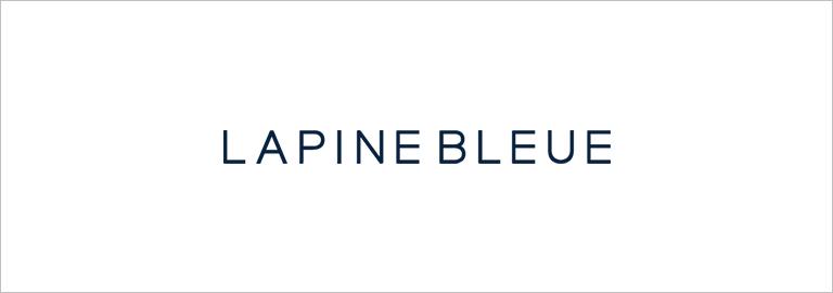 LAPINE BLEUE(ラピーヌ ブルー)