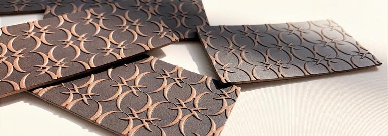 Q(キュー)