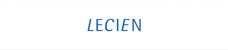 LECIEN(ルシアン)