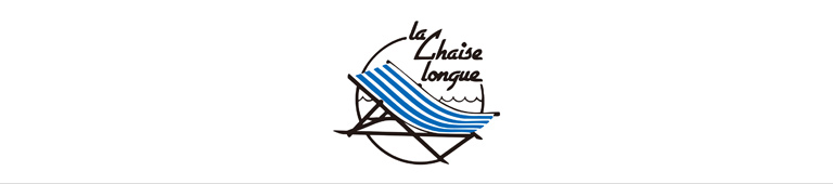 La・Chaise Longue(ラシェイズロング)