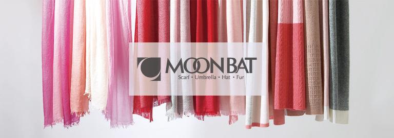 MOONBAT ONLINE SHOP(ムーンバットオンラインショップ)