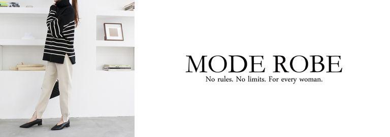 MODE ROBE(モードローブ)