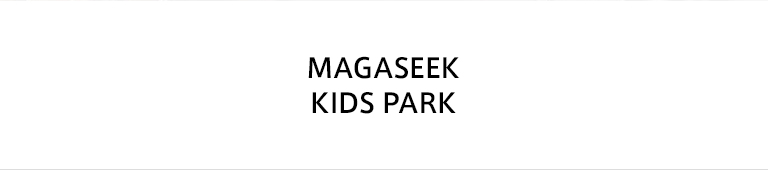 MAGASEEK KIDS PARK(マガシーク キッズ パーク)