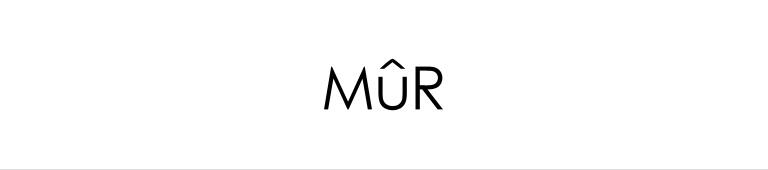 MUR(ミュール)