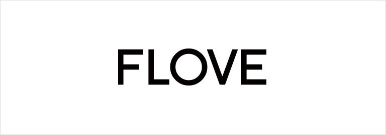 FLOVE(フローヴ)