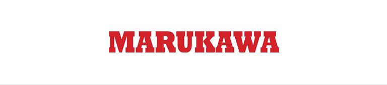 MARUKAWA(マルカワ)