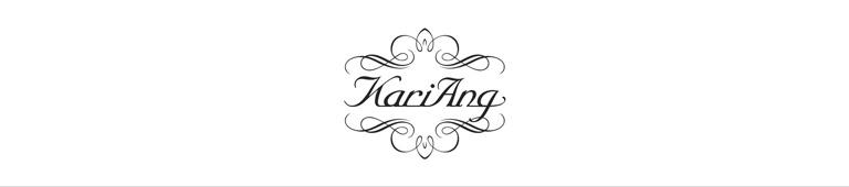 KariAng(shoes)(カリアングシューズ)