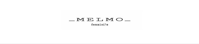 Melmo(メルモ)
