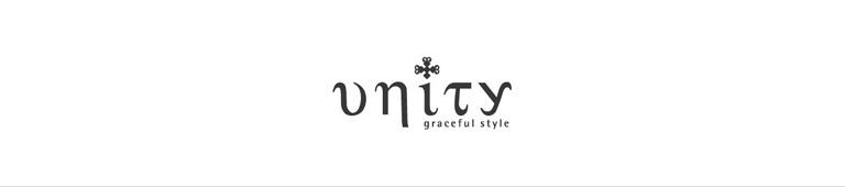 UNITY(ユニティ)