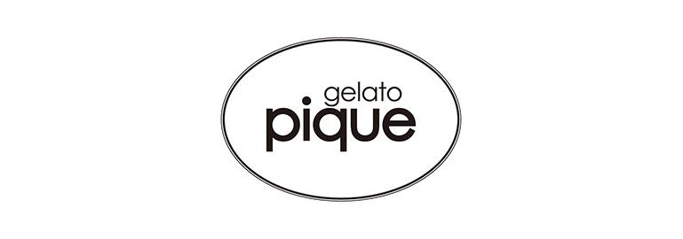 gelato pique(ジェラートピケ)