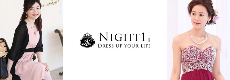 NIGHT1(ナイトワン)