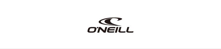 O'NEILL(オニール)