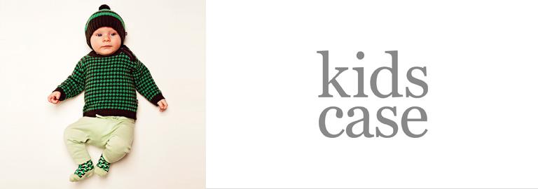 kidscase(キッズケース)