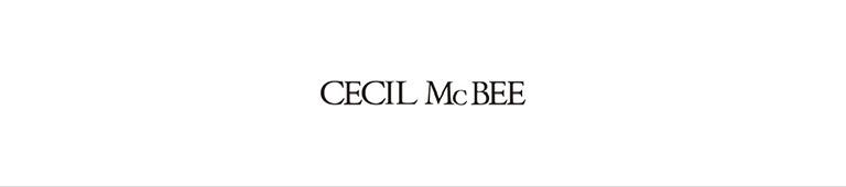 CECIL McBEE(セシルマクビー(シューズ))