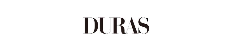 DRUAS(デュラス)