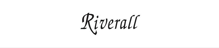Reverall(リヴェラール)