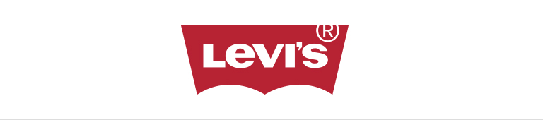 Levi's under wear (リーバイス アンダーウェア)