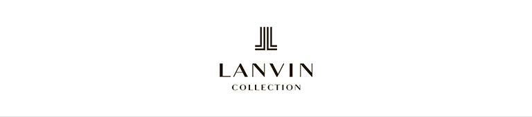 LANVINCOLLECTION(GLOVE) (ランバンコレクション グローブ)