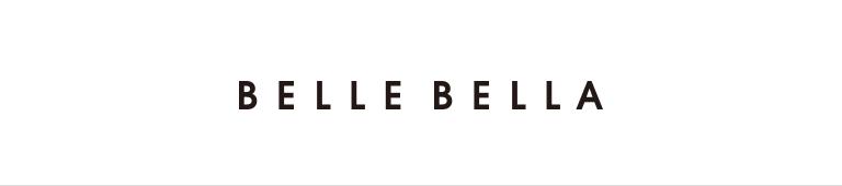 BELLE BELLA (ベレベーラ)
