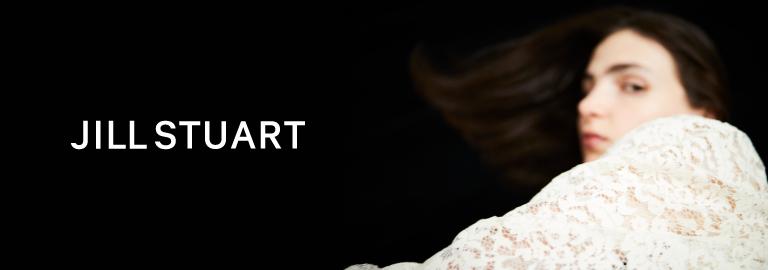 JILL STUART(ジルスチュアート)