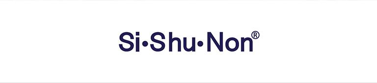 Si・Shu・Non(シシュノン)