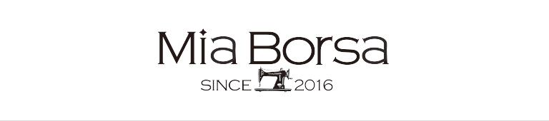 Mia Borsa (ミアボルサ)