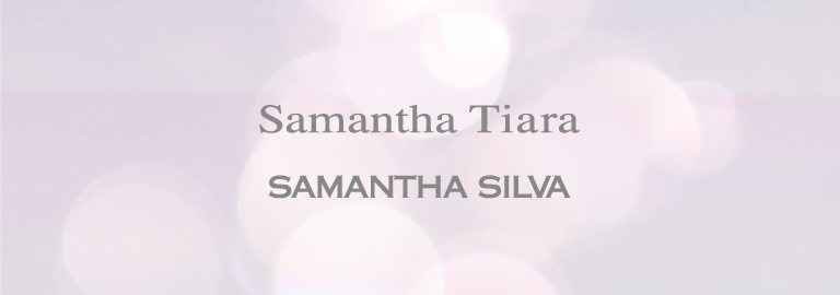 Samantha Tiara(サマンサティアラ)