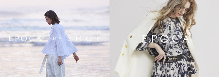 EPOCA THE SHOP(エポカ ザ ショップ)
