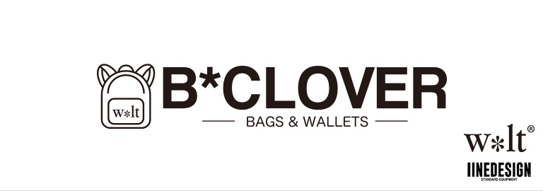 BCLOVER (ビークローバー)