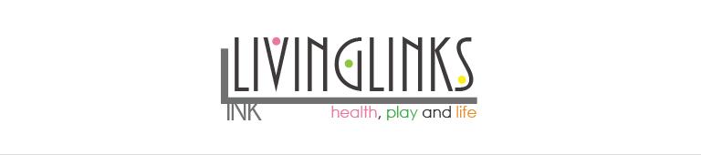 LivingLinks (リビングリンクス)