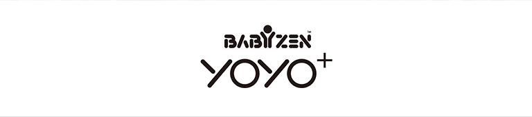 yoyo+(ヨーヨープラス)