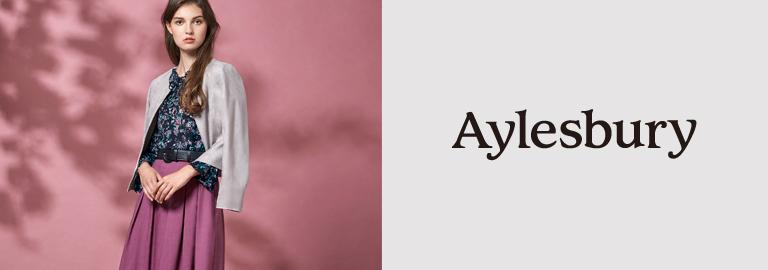 Aylesbury(アリスバーリー(TALLサイズ))