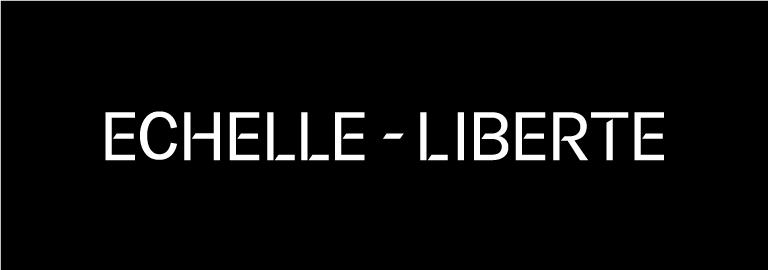 ECHELLE Liberte(エシャルリベルテ)