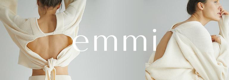 emmi(エミ)