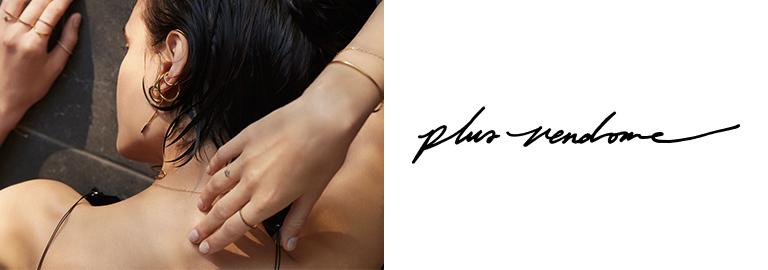 Plus Vendome(プラスウ゛ァンドーム)
