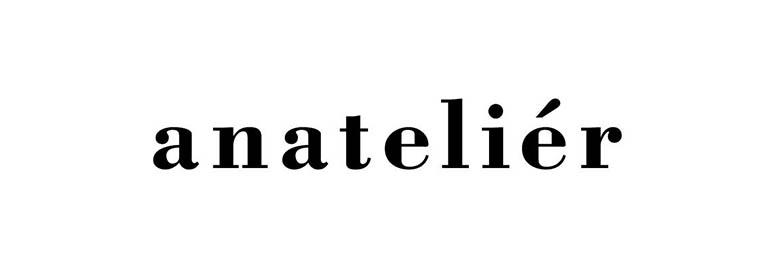 anatelier(アナトリエ)