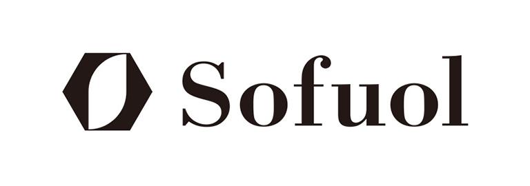 Sofuol (ソフール)