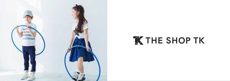 TK SAPKID(ティーケー サップキッド)