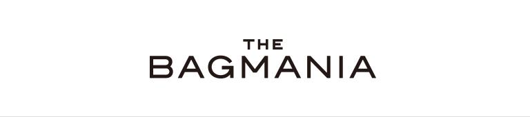THE BAG MANIA (バッグマニア)