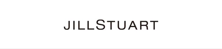JILL STUART(WALLET)(ジルスチュアート(ウォレット))
