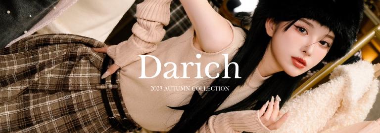 Darich(ダーリッチ)
