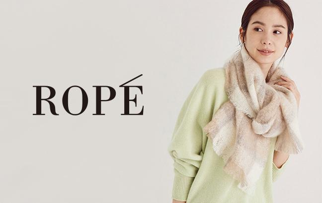 ROPE'