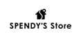 SPENDY'S Store セール