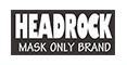 HEAD ROCK セール