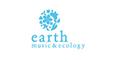 earth music&ecology セール