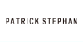 PATRICK STEPHAN セール