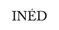INED セール