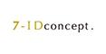 7-IDconcept セール