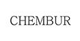 CHEMBUR セール