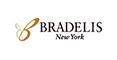 BRADELIS New York セール